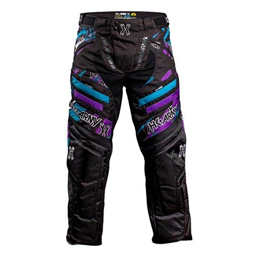 HK Army Hardline Pro Pants - 2016 - Surge - X-Large/XX-Large