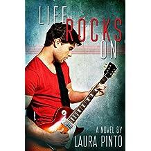 Life Rocks On