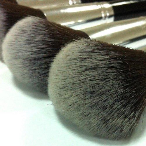 Sheer Makeup Set - 6