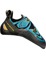 La Sportiva Futura Climbing Shoe - Mens