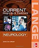 CURRENT Diagnosis & Treatment in Neurology (LANGE CURRENT Series)