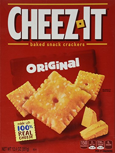 cheez-it-baked-snack-crackers-original-124-oz