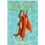 Oh My Goddess! Volume 14: Queen Sayoko (Oh My Goddess! (Numbered))