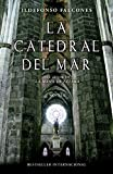 img - for La catedral del mar (Spanish Edition) book / textbook / text book
