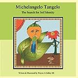 Michelangelo Tangelo, Wayne Gulley, 0984350500