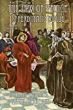 The Jew of Venice, Ferdinand Dugue, 1434457672