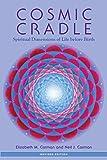 Cosmic Cradle, Revised Edition: Spiritual