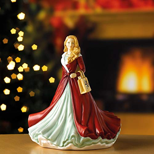 Royal Doulton Christmas