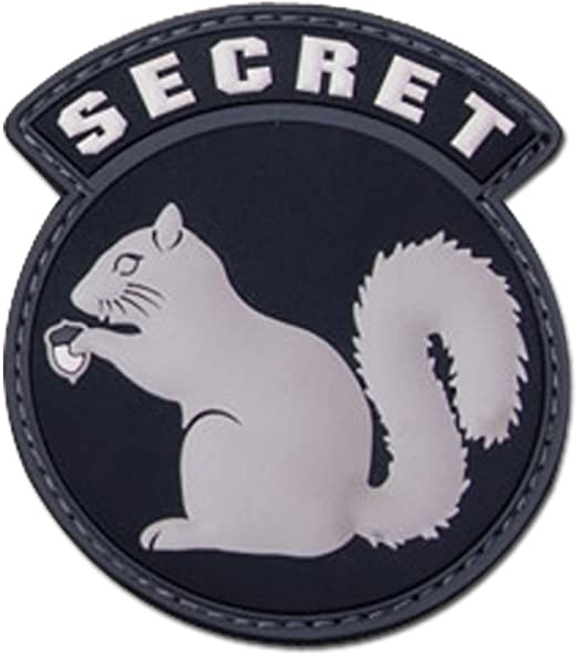 secret squirrel coloring pages - Clip Art Library