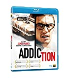 Addiction ( Good Time Max ) ( Brother Apocalypse ) [ Blu-Ray, Reg.A/B/C Import - France ]