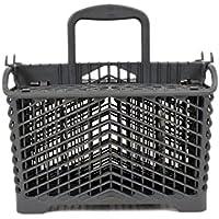 Maytag W6-918873 Dishwasher Silverware Basket Genuine Original Equipment Manufacturer (OEM) part for Maytag