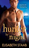 Hunter by Night (Chronicles of Yavn Book 3)