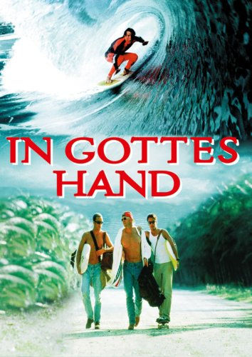 In Gottes Hand Film