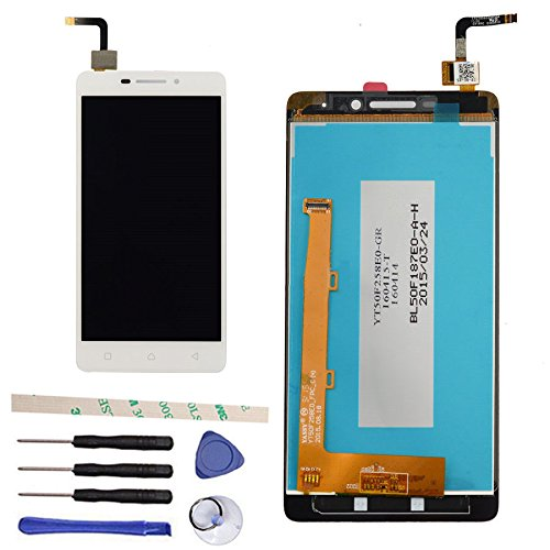Amazon com: LCD Display Touch Screen Digitizer Assembly