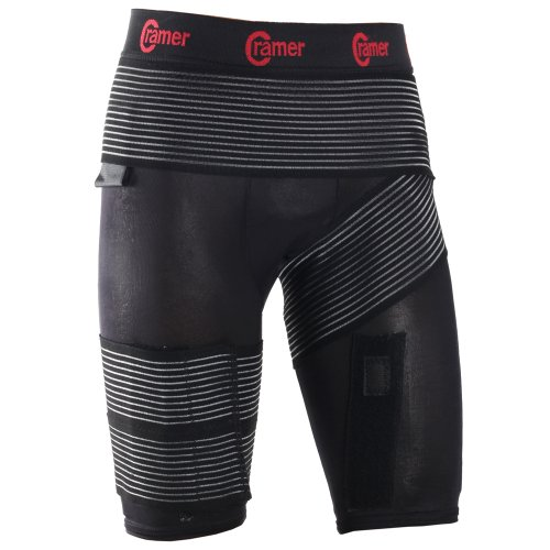 Cramer Support Injuries Muscles Compression product image