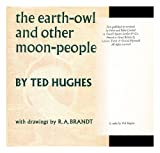 Earth-Owl and Other Moon People, Ted Hughes, 057105627X