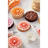 Wilton 12-Inch Disposable Cake Decorating and