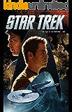Star Trek (2011-2016) Vol. 2 (English Edition)