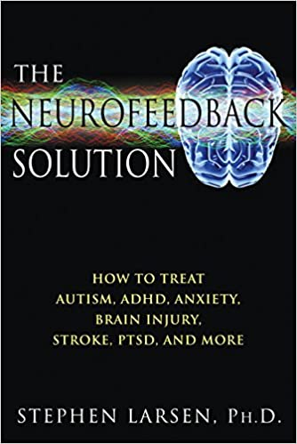 Image result for the neurofeedback solution