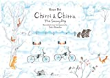 img - for Chirri & Chirra, The Snowy Day book / textbook / text book