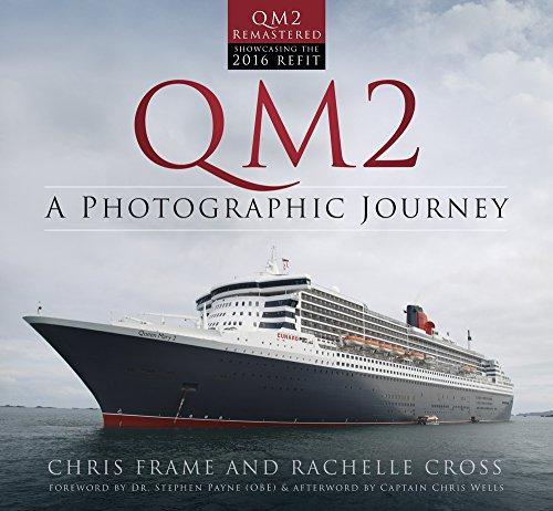 QM2: A Photographic Journey ()