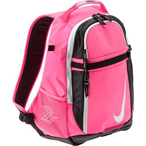 cc8d4ceb59 Nike Vapor Select Bat Pack (Laser Pinkblackwhite)