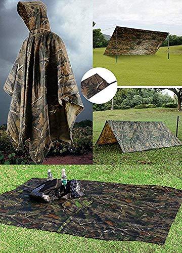 Giacche Anaisy Outdoor Giacca Abbigliamento Komfortabel Sportivo Herbst Traspirante Coffee Giovane Capispalla Impermeabile Allentata Herren Mens rqqx1AI