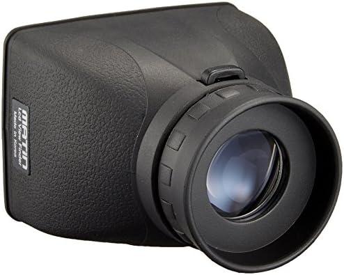 Matin Camera LCD Viewfinder Kit [JU1270]