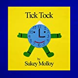 img - for Tick Tock book / textbook / text book