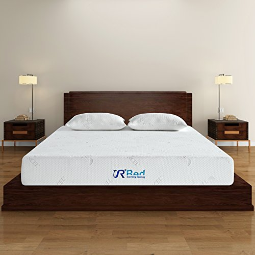 Sunrising Bedding 8 Inch 3 Layers Cool G - King Koil Queen Mattress Shopping Results