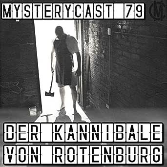 Der Kannibale Von Rotenburg Stream