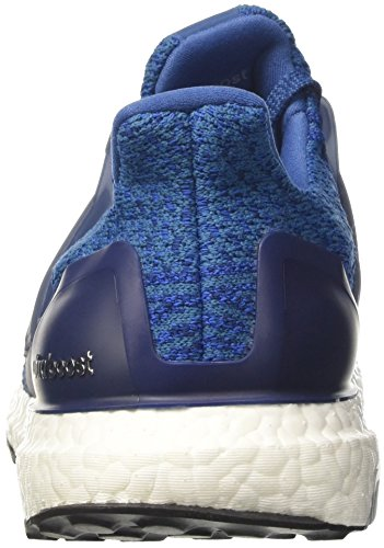 Negbas Azubas Bleu de Ultraboost Azumis Homme adidas Tennis Chaussures YPnw8q