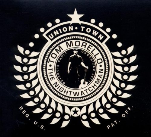 Union Town - Union Town Of