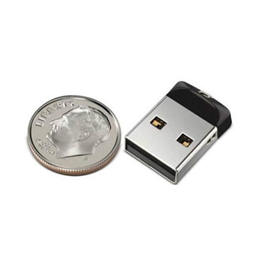 Amazon.com: Pendrive - Memoria USB (16 GB, 32 GB, 64 GB, 16 ...