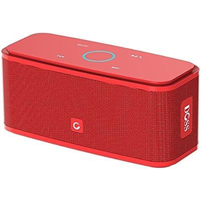 doss-soundbox-bluetooth-speaker-portable-1