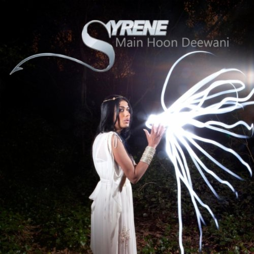 Main Woh Duniya Hoon Full Mp3 Song Dawoonllod: Main Hoon Deewani By Syrene On Amazon Music