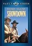 Showdown [Import]