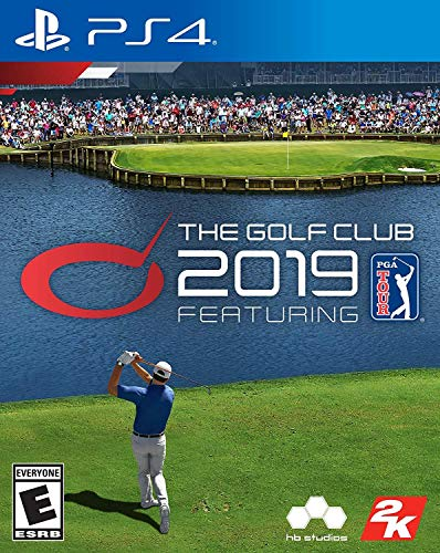 Pc Golf Games