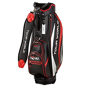 Bolsa de palos Honma Golf Japan CB-1813: Amazon.es: Deportes ...