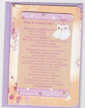 Funda tipo libro de recuerdos/Tarjeta de recién nacido - qué es el ...
