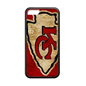 Wish-Store KC kansas city chiefs Phone case for iphone 6 4.7