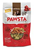 Cheap Pawsta Dog Treats