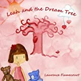 Leah and the Dream Tree
