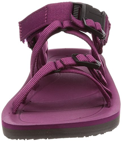 de Teva Mûre Premier Alp Boysen Womens Sandals qBXraOwxBR