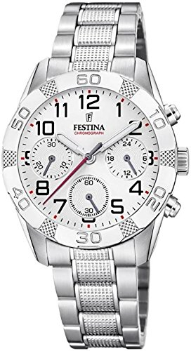 Festina junior F20345/1 Childrens quartz watch by Festina