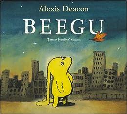 Image result for Beegu