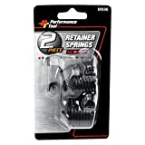 Performance Tool M696 Air Hammer Retainer Spring, 2 Piece