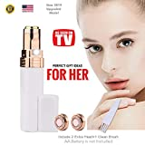 Facial Hair Removal for Women, STOUCH Hair