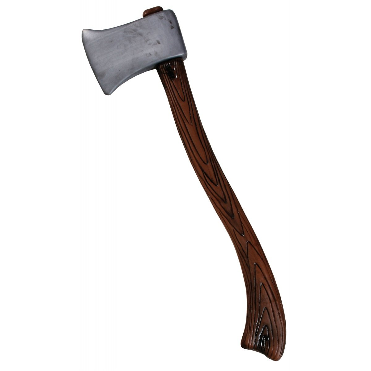 Fun World Axe or Bloody Axe Costume Accessory