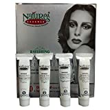 Best Face Serum In India For Oily Skin - Nature's Essence Mini Diamond Facial Kit 1 Kit